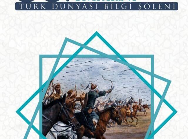 turk-dunyasi