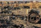 """İranın baş prokuroru: """"Təyyarəni vuranlar müəyyənləşdirilsin"""""""