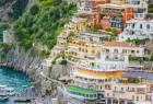 İtaliyada tarixi binalar satışa çıxarıldı – Qiyməti 1 avro
