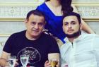 """""""Oğlum istədi, sözünü yerə salmadım"""" – 54 yaşında ata olan Tacir – FOTO"""