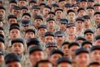 Çin dünyanın yeni bəlası ola bilər: Öz əhalisinə yeni vətən axtarır