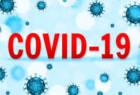 Azərbaycanda son sutkada  COVID-19-dan…