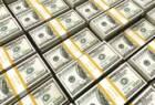 Azərbaycanın strateji valyuta ehtiyatları 51 milyard dolları ötüb