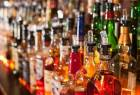 Bu məşhur araqlar və viskilər Bakıda kustar üsulla hazırlanırmış – Hətta ölümə də səbəb ola bilər