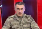 """""""Türkiyəli sülhməramlı zabit, gizir heyəti artıq Azərbaycana gəlib"""""""