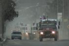 Rusiya MN: Kəlbəcərə 185 ton humanitar yük çatdırılıb