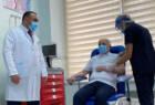 65 yaşdan yuxarı bir neçə şəxsə vaksin vurulmasından imtina edilib – SƏBƏB